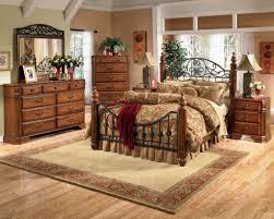 bedroom cottage style white bedroom furniture vivo furniture 3