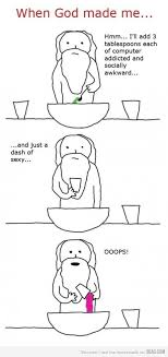 When God Made Me Meme - 27 best funny images on pinterest funny animals funny animal pics