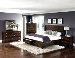 what paint color goes best with cherry wood cabinets cherry wood paint colors match bedroom furniture ideas wall