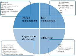 Challenge Risks Minerals Free Text The Challenge Of Integrating Ohs Into