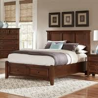 VaughanBassett Furniture Discount Store And Showroom In Hickory - Discontinued vaughan bassett bedroom furniture