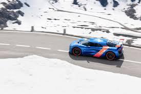 renault alpine concept renault alpine a110 50 concept 5 images renault alpine a110 50