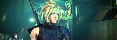 final fantasy amazon com final fantasy vii remake playstation 4 video games