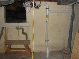 home improvement timmit radon systems inc chicago il