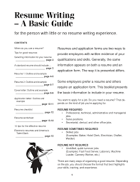 formatting your resume how to write a simple resume format resume format and resume maker how to write a simple resume format resume template modern brick red modern brick red 87