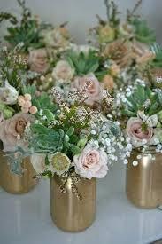 mason jar flower arrangements u2013 mobiledave me