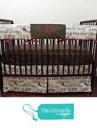 Western Baby Crib Bedding Baby Blanket Rodeo Blanket Minky Blanket Rodeo Nursery Western
