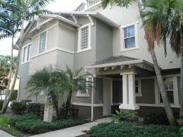 cityside west palm beach cityside townhomes for sale u0026 rent