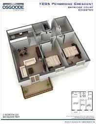 appartement 2 chambre plan appartement 2 chambres idées de décoration orrtese com