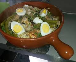 cuisine basque recettes merlu koskera pays basque recette de merlu koskera pays basque