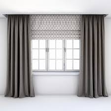 Curtain With Blinds 28 New Curtains With Blinds
