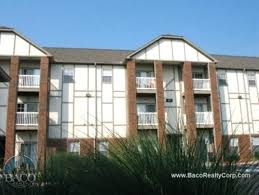 apartments for rent in knoxville tn u2013 veikkaus info