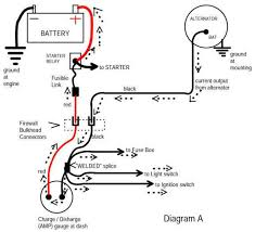 voltage wiring diagram for 1973 dodge truck free