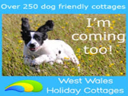 West Wales Holiday Cottages by West Wales Holiday Cottages Pet Friendly Holiday Accommodation Mid