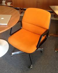 Steelcase Desk Vintage Mid Century Steelcase Office Chair U2014 Dunepad