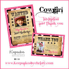 Nautical Theme Birthday Invitations - thank you files only 5 00