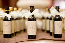 Wine Wedding Gift Wine Bottle Wedding Gift Id Imbusy