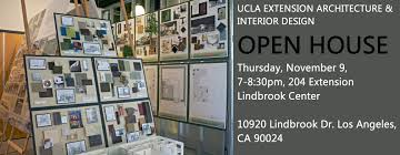 interior design courses from home join us for a free information session open house architecture