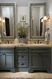 elegant bathroom mirrors modern oval bathroom mirrors bathroom
