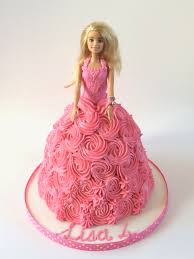 cakes to order rozanne s cakes classic dress cake