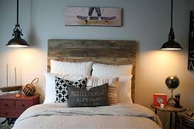 Vintage Bedroom Lighting Vintage Bedroom Pendants Electricsandlighting Co Uk