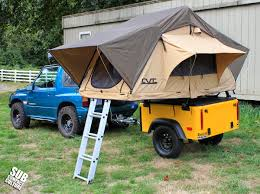 jeep roof top tent review cascadia vehicle tents mt bailey roof top tent