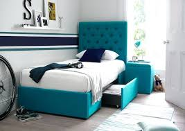 Turquoise Bed Frame Teal Bedding Sets Happyhippy Co
