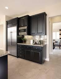 black kitchen ideas black kitchen cabinets surprising design ideas 4 best 25 kitchen