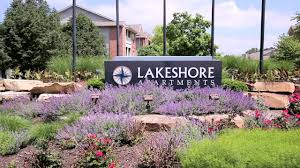Lake Castleton Apartments Floor Plans by Lakeshore Apartments For Rent In Indianapolis In Forrent Com