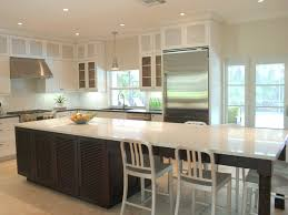 seating kitchen islands kitchen islands with seating pictures ideas from hgtv inside island
