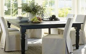 la table de cuisine photo gallery choisir la table de cuisine appropriée astuce de pro