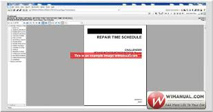 heavy u2013 page 2 u2013 auto workshop repair manuals online