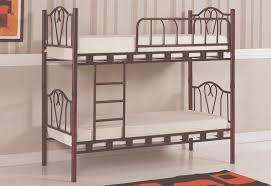 avensis mobilya it u0027s my furniture ranza ranza ve ranza çeşitleri