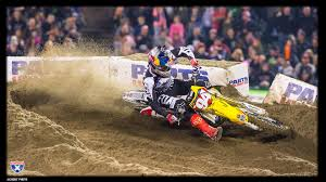 skullcandy motocross gear volando sobre ruedas gopro motocross freestyle sobre2ruedas