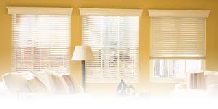 Wooden Blinds For Windows - glider blinds window treatments for sliding doors