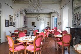 New Orleans Kitchen by Cavan Restaurant U0026 Bar