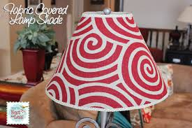 fabric l shades for hurricane ls cloth l shades fabric covered rosette shade and how to make a 3