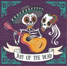 Dia De Los Muertos Pictures Dia De Los Muertos Images U0026 Stock Pictures Royalty Free Dia De