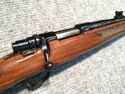 zastava new zastava model 85 7 62x39 16485 u2013 rebel gun works
