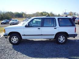 1994 ford explorer xlt 1994 ford explorer strongauto