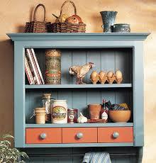 meuble à épices cuisine un meuble à épices coloré dans ma cuisine peintures julien