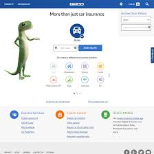 Geico Estimate Car Insurance by Geico Car Insurance Quote Phone Number Raipurnews