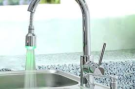 best brand of kitchen faucets outstanding best kitchen faucet brand artistic with decorations 19