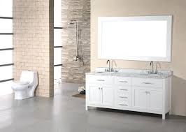 White Gloss Bathroom Furniture White Bathroom Furniture Freestanding White Gloss Bathroom Cabinet
