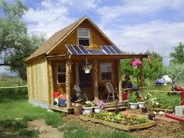 Cabin Design Ideas Cabin Design Ideas Profishopus - Small cabin interior design ideas