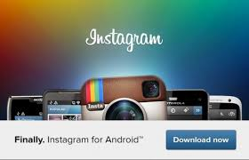 instagram for android instagram for android finally arrives
