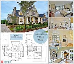 Rivergate Floor Plan by Frank Betz Associates Inc Home Facebook