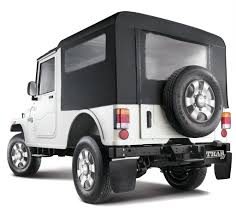 jeep car mahindra jonsent only say mahindra wd gurkha mean the commander jeep