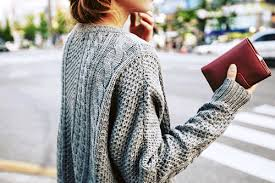 oversized chunky knit sweater oversized chunky cable knit sweater cocktail dresses 2016