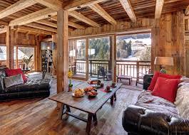 deco chalet de montagne cuisine style chalet montagne luxurious traditional kitchen ideas